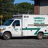 Tabernacle, Burlington County NJ, Special Operations 4319, 1991 Ford E-350-PL Custom, (C) Edan Davis, www sjfirenews (3)