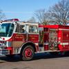 Oaklyn, Camden County NJ, Engine 1833, 1987 Hahn 1250-750, (C) Edan Davis, www sjfirenews (2)