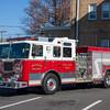 Oaklyn, Camden County NJ, Engine 1832, 2001 Seagrave 1250-750, (C) Edan Davis, www sjfirenews (2)