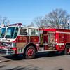 Oaklyn, Camden County NJ, Engine 1833, 1987 Hahn 1250-750, (C) Edan Davis, www sjfirenews (1)