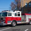 Oaklyn, Camden County NJ, Engine 1832, 2001 Seagrave 1250-750, (C) Edan Davis, www sjfirenews (1)