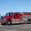 Waterford Twp, Canden County NJ, Engine 232, 2009 International - Seagrave, 1250-1000-25a-25b, (C) Edan Davis, www sjfirenews com  (1)