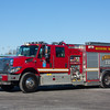 Waterford Twp, Canden County NJ, Engine 232, 2009 International - Seagrave, 1250-1000-25a-25b, (C) Edan Davis, www sjfirenews com (3)