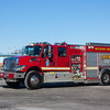 Waterford Twp, Canden County NJ, Engine 232, 2009 International - Seagrave, 1250-1000-25a-25b, (C) Edan Davis, www sjfirenews com (2)