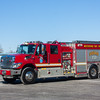 Waterford Twp, Camden County NJ, Squad 232, 2009 International - Seagrave, 1250-1000-25a-25b, (C) Edan Davis, www sjfirenews com  (1)