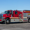 Waterford Twp, Canden County NJ, Engine 232, 2009 International - Seagrave, 1250-1000-25a-25b, (C) Edan Davis, www sjfirenews com (5)