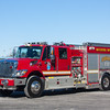 Waterford Twp, Camden County NJ, Squad 232, 2009 International - Seagrave, 1250-1000-25a-25b, (C) Edan Davis, www sjfirenews com  (4)