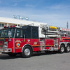 Holly Beach, Cape May County NJ, Tower 351, 2002 E-One, 2000-300-95', (C) Edan Davis, www sjfirenews com  (1)