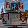 Holly Beach, Cape May County NJ, Tower 351, 2002 E-One, 2000-300-95', (C) Edan Davis, www sjfirenews com  (4)