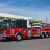 Holly Beach, Cape May County NJ, Tower 351, 2002 E-One, 2000-300-95', (C) Edan Davis, www sjfirenews com  (6)