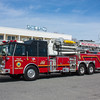 Holly Beach, Cape May County NJ, Tower 351, 2002 E-One, 2000-300-95', (C) Edan Davis, www sjfirenews com  (5)