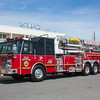 Holly Beach, Cape May County NJ, Tower 351, 2002 E-One, 2000-300-95', (C) Edan Davis, www sjfirenews com  (2)