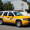 Seaville, Cape May County NJ, Command 19-12, 2012 Chevy Tahoe  (C) Edan Davis, www sjfirenews (2)