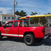 Strathmere Fire Co  Cape May County NJ, Surf Rescue 9-14, 2012 GMC Canyon, (C) Edan Davis, www sjfirenews com  (4)