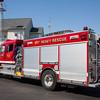 Villas, Cape May County NJ, Rescue 698, 2003 Freightliner  -American LaFrance, 1250-500, (C) Edan Davis, www sjfirenews (6)
