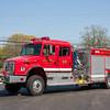 Villas, Cape May County NJ, Rescue 698, 2003 Freightliner  -American LaFrance, 1250-500, (C) Edan Davis, www sjfirenews (4)