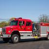 Villas, Cape May County NJ, Rescue 698, 2003 Freightliner  -American LaFrance, 1250-500, (C) Edan Davis, www sjfirenews (5)