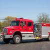 Villas, Cape May County NJ, Rescue 698, 2003 Freightliner  -American LaFrance, 1250-500, (C) Edan Davis, www sjfirenews (3)