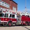 Millville, Cumberland County NJ, Ladder 35, 1996 Spartan -LTI, 2000-500-110', (C) Edan Davis, www sjfirenews (3)