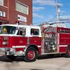 Millville, Cumberland County NJ, Engine 36, 1984 American LaFrance 1500-750, (C) Edan Davis, www sjfirenews (2)