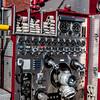Millville, Cumberland County NJ, Engine 36, 1984 American LaFrance 1500-750, (C) Edan Davis, www sjfirenews (3)
