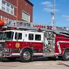 Millville, Cumberland County NJ, Ladder 32, 2002 Seagrave Mean Stick 2000-500-75', (C) Edan Davis, www sjfirenews (1)
