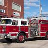 Millville, Cumberland County NJ, Engine 36, 1984 American LaFrance 1500-750, (C) Edan Davis, www sjfirenews (1)