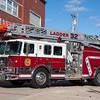 Millville, Cumberland County NJ, Ladder 32, 2002 Seagrave Mean Stick 2000-500-75', (C) Edan Davis, www sjfirenews (2)