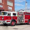 Millville, Cumberland County NJ, Engine 36, 1984 American LaFrance 1500-750, (C) Edan Davis, www sjfirenews (4)