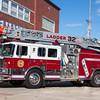 Millville, Cumberland County NJ, Ladder 32, 2002 Seagrave Mean Stick 2000-500-75', (C) Edan Davis, www sjfirenews (3)