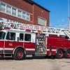 Millville, Cumberland County NJ, Ladder 35, 1996 Spartan -LTI, 2000-500-110', (C) Edan Davis, www sjfirenews (1)