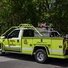 Cecil, Gloucester County NJ, Brush 29-55,  2015 Ford F-350 DRW, 200-200, (C) Edan Davis, www sjfirenews (6)