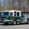 Colonial Manor, Gloucester County NJ,  Engine 632, 2016 KME Predator Panther 1750-750-30, (C) Edan Davis, www sjfirenews (3)