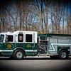 Colonial Manor, Gloucester County NJ,  Engine 632, 2016 KME Predator Panther 1750-750-30, (C) Edan Davis, www sjfirenews (7)