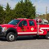 Janvier, Gloucester County NJ, Utility 43-25, 2015 Ford F450, 250-250, (C) Edan Davis, www sjfirenews (2)