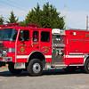 Janvier, Gloucester County NJ, Rescue 43-23, 2005 E-One Cyclone II 4x4, 2000-750, (C) Edan Davis, www sjfirenews (1)