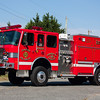 Janvier, Gloucester County NJ, Rescue 43-23, 2005 E-One Cyclone II 4x4, 2000-750, (C) Edan Davis, www sjfirenews (2)