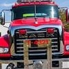 Janvier, Gloucester County NJ, Tender 43-21,  2009 Mack Granite-  KME 2000-4000, (C) Edan Davis, www sjfirenews (3)