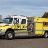 Malaga, Gloucester County NJ, Tender 43-42, 2010 Freightliner - Crimson 1500-3000, (C) Edan Davis, www sjfirenews (1)
