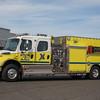Malaga, Gloucester County NJ, Tender 43-42, 2010 Freightliner - Crimson 1500-3000, (C) Edan Davis, www sjfirenews (3)
