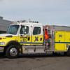 Malaga, Gloucester County NJ, Engine 43-41, 2013  Freightliner M2 122 -Spartan ERV, 1500-1250, (C) Edan Davis, www sjfirenews (1)