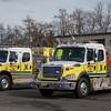 Malaga, Gloucester County NJ, Engine 43-41, and Tender 43-42, (C) Edan Davis, www sjfirenews (2)