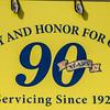 Malaga, Gloucester County NJ, Tender 43-42, 2010 Freightliner - Crimson 1500-3000, (C) Edan Davis, www sjfirenews (5)