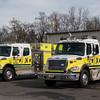 Malaga, Gloucester County NJ, Engine 43-41, and Tender 43-42, (C) Edan Davis, www sjfirenews (1)