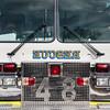 Malaga, Gloucester County NJ, Rescue 43-48, 1995 Pemfab Imperial - Rescue 1, (C) Edan Davis, www sjfirenews (4)