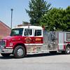 Williamstown, Gloucester County NJ, Engine 29-14, 2003 Freightliner - American LaFrance, 1250-1000, (C) Edan Davis, www sjfirenews (4)