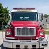 Williamstown, Gloucester County NJ, Engine 29-14, 2003 Freightliner - American LaFrance, 1250-1000, (C) Edan Davis, www sjfirenews (6)