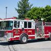 Williamstown, Gloucester County NJ, Engine 29-11, 1994 HME - 4Guys 1500-1250, (C) Edan Davis, www sjfirenews (3)