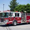 Williamstown, Gloucester County NJ, Engine 29-11, 1994 HME - 4Guys 1500-1250, (C) Edan Davis, www sjfirenews (1)