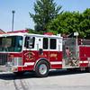 Williamstown, Gloucester County NJ, Engine 29-11, 1994 HME - 4Guys 1500-1250, (C) Edan Davis, www sjfirenews (2)